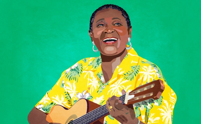 calypso_rose_portrait_poster_webcrop__large